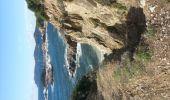 Trail Walk HYERES - Badine - Plaine Bouisson - Photo 2