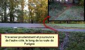 Randonnée Marche nordique LANDEAN - Poulailler à Galoupel 11,6km - Photo 12