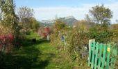Trail Other activity LA GARDE - Balade Pradetane - Photo 8