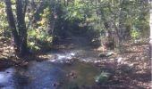 Trail Walk UZES - Escalette - Photo 3