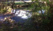 Trail Walk UZES - Escalette - Photo 22