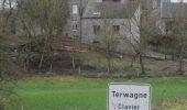 Trail Walk Clavier - CLAVIER - Autour du Vieux Rail - Photo 1
