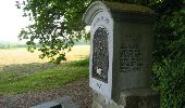 Trail Walk Clavier - CLAVIER - Cint Fontaines et les Etangs - Photo 2