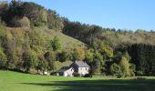Trail Walk Clavier - CLAVIER - La Romantique - Photo 4