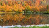 Trail Walk LONGPONT - en forêt de Retz_9_Longpont_etangs de la Ramee_AR - Photo 7
