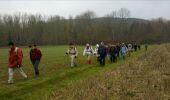 Trail Walk THOURY-FEROTTES - M&R-121201 - Dormelles - Photo 17