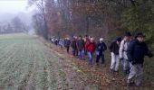 Trail Walk THOURY-FEROTTES - M&R-121201 - Dormelles - Photo 10