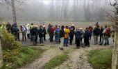 Trail Walk THOURY-FEROTTES - M&R-121201 - Dormelles - Photo 8