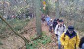 Trail Walk THOURY-FEROTTES - M&R-121201 - Dormelles - Photo 11