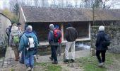 Trail Walk THOURY-FEROTTES - M&R-121201 - Dormelles - Photo 14