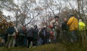 Trail Walk THOURY-FEROTTES - M&R-121201 - Dormelles - Photo 6