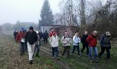 Trail Walk THOURY-FEROTTES - M&R-121201 - Dormelles - Photo 3