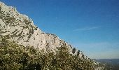 Trail Walk PUYLOUBIER - victoire - Photo 21