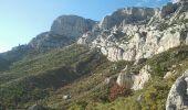 Trail Walk PUYLOUBIER - victoire - Photo 19