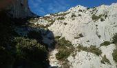 Trail Walk PUYLOUBIER - victoire - Photo 16