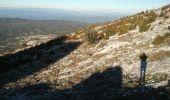 Trail Walk PUYLOUBIER - victoire - Photo 13