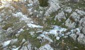 Trail Walk PUYLOUBIER - victoire - Photo 12