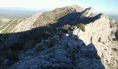 Trail Walk PUYLOUBIER - victoire - Photo 6