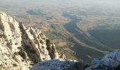 Trail Walk PUYLOUBIER - victoire - Photo 5