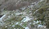 Trail Walk PUYLOUBIER - victoire - Photo 3