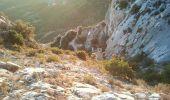 Trail Walk PUYLOUBIER - victoire - Photo 2