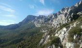 Trail Walk PUYLOUBIER - randonnée 1-11-12 - Photo 8