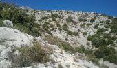 Trail Walk PUYLOUBIER - randonnée 1-11-12 - Photo 4