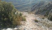 Trail Walk PUYLOUBIER - randonnée 1-11-12 - Photo 3