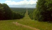 Randonnée V.T.T. LACROIX-SAINT-OUEN - Au bois de Marie Louise Nord - Lacroix Saint Ouen - Photo 3