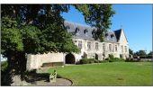 Randonnée Marche MONTDIDIER - Circuit de Saint Martin - Montdidier - Photo 6