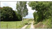 Randonnée Marche MONTDIDIER - Circuit de Saint Martin - Montdidier - Photo 4