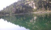 Trail Walk ARAGNOUET - Les Lacs du Néouvielle - Photo 6