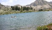 Trail Walk ARAGNOUET - Les Lacs du Néouvielle - Photo 4