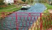 Randonnée V.T.T. BRIENNON - La Briennonaise 2012 - Mix des circuits VTT de 30 et 40 km - Photo 4