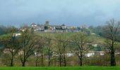 Randonnée V.T.T. BRIENNON - La Briennonaise 2012 - Mix des circuits VTT de 30 et 40 km - Photo 6