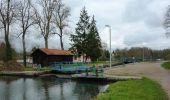 Randonnée V.T.T. BRIENNON - La Briennonaise 2012 - Mix des circuits VTT de 30 et 40 km - Photo 2