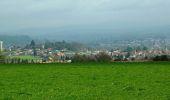 Randonnée V.T.T. BRIENNON - La Briennonaise 2012 - Mix des circuits VTT de 30 et 40 km - Photo 1