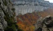 Randonnée Marche DIEULEFIT - Tour du Pays de Dieulefit - Dieulefit à Eyzahut - Photo 3