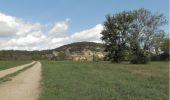 Randonnée Marche LES EYZIES-DE-TAYAC-SIREUIL - Randonnée autour des Eyzies de Tayrac - Photo 3