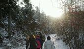Randonnée Marche SAINT-DIE-DES-VOSGES - kemberg - Photo 5