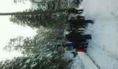 Randonnée Marche SAINT-DIE-DES-VOSGES - kemberg - Photo 3