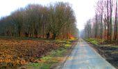Trail Walk LONGPONT - en forêt de Retz_13_Longpont_carrefour de la Croix de Guise_AR - Photo 55