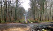 Trail Walk LONGPONT - en forêt de Retz_13_Longpont_carrefour de la Croix de Guise_AR - Photo 61