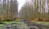 Trail Walk LONGPONT - en forêt de Retz_13_Longpont_carrefour de la Croix de Guise_AR - Photo 41
