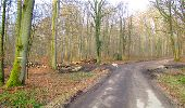 Trail Walk LONGPONT - en forêt de Retz_13_Longpont_carrefour de la Croix de Guise_AR - Photo 17
