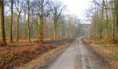 Trail Walk LONGPONT - en forêt de Retz_13_Longpont_carrefour de la Croix de Guise_AR - Photo 7