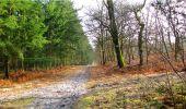 Trail Walk LONGPONT - en forêt de Retz_13_Longpont_carrefour de la Croix de Guise_AR - Photo 66