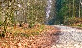 Trail Walk LONGPONT - en forêt de Retz_13_Longpont_carrefour de la Croix de Guise_AR - Photo 63