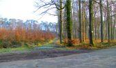 Trail Walk LONGPONT - en forêt de Retz_13_Longpont_carrefour de la Croix de Guise_AR - Photo 27