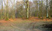 Trail Walk LONGPONT - en forêt de Retz_13_Longpont_carrefour de la Croix de Guise_AR - Photo 32